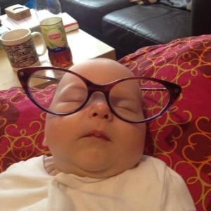 isla_glasses