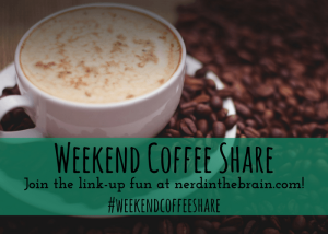 Weekend-Coffee-Share-Nerd-in-the-Brain-4
